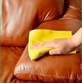 koltuk-temizleyici
