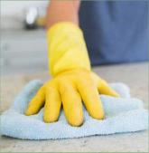 mutfak-temizleyici