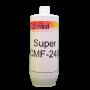 پاک کننده قلیایی super CMF 240