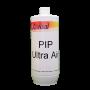 پاک کننده پروبیوتیک محیطهای عمومی Ultra Air