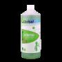پاک کننده پروبیوتیک سطوح داخلی Interior Cleaner